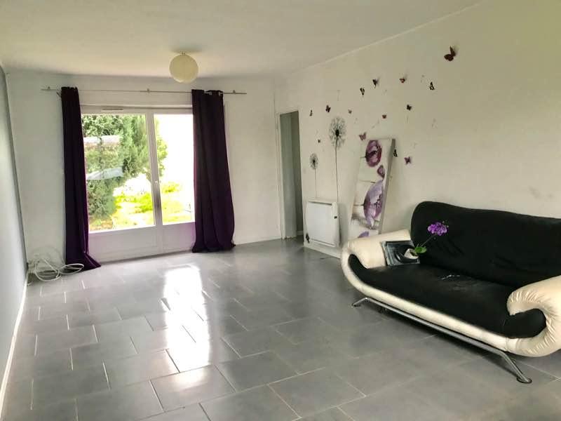 Vente maison individuelle de 100 m a douchy 59282 - Garage petit sains en gohelle ...