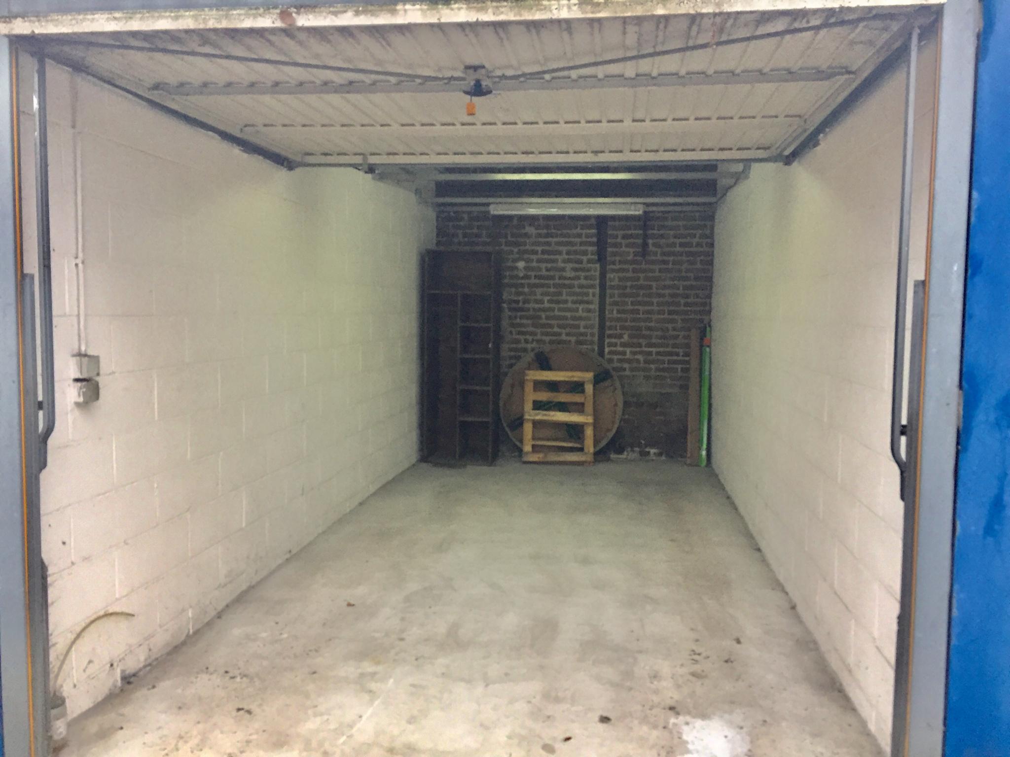 Vente garage box 15 m a valenciennes - Garage des tertiales valenciennes ...