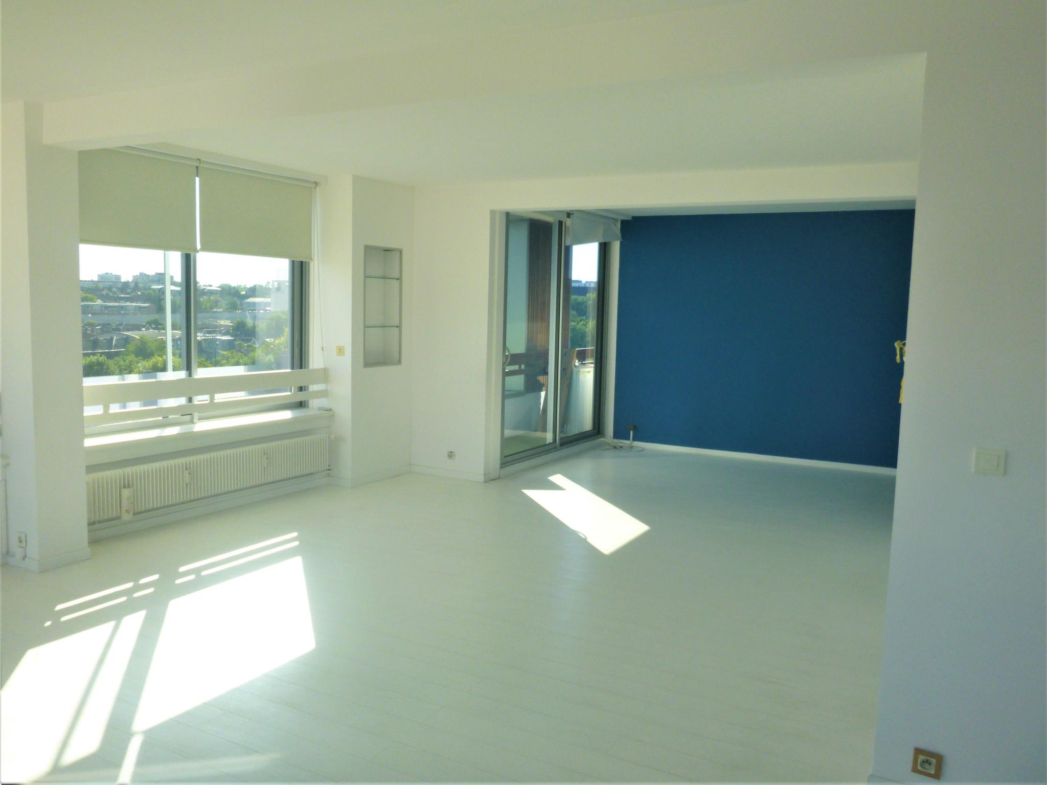 Appartement 188m² entre ville Valenciennes 322000€ FAI  Annie Caillier 0683162981