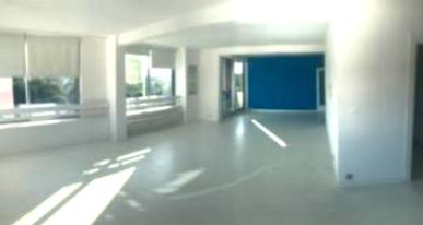 Appartement Valenciennes centre 188m²  322000€   ANNIE CAILLIER 0683162981