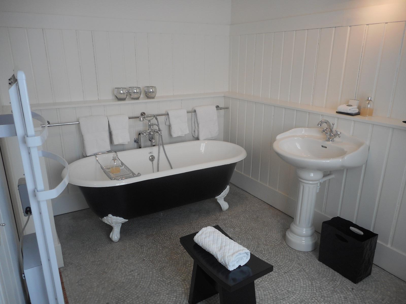 Hotel particulier Lille entièrement restauré SdBain  Annie Caillier 0683162981