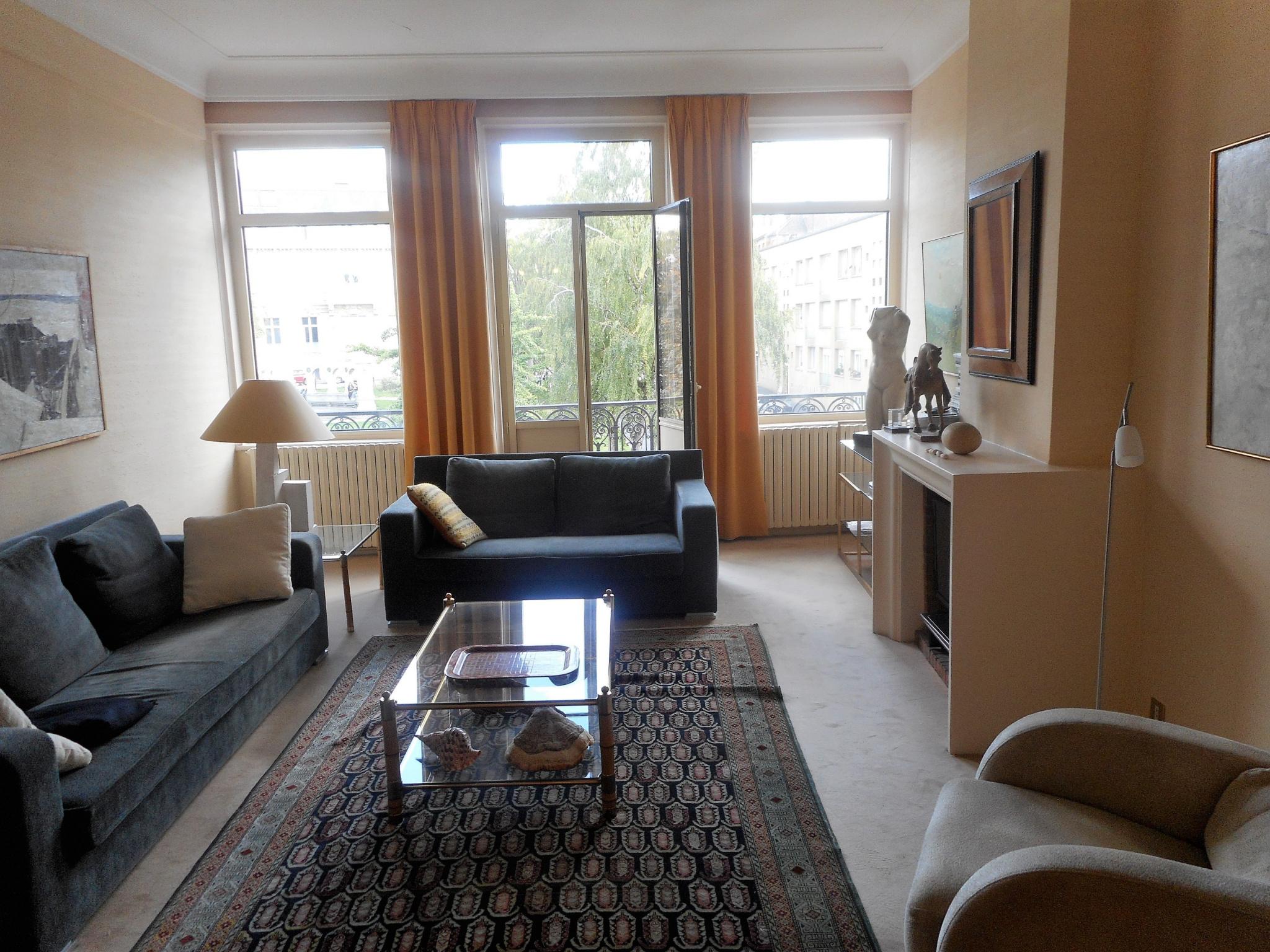 location appartement de standing 248m valenciennes centre. Black Bedroom Furniture Sets. Home Design Ideas