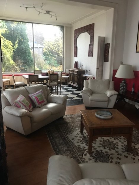 Maison bourgeoise Valenciennes 337m²  7 chambres joli jardin 568000€ FAI Annie CAILLIER 0683162981