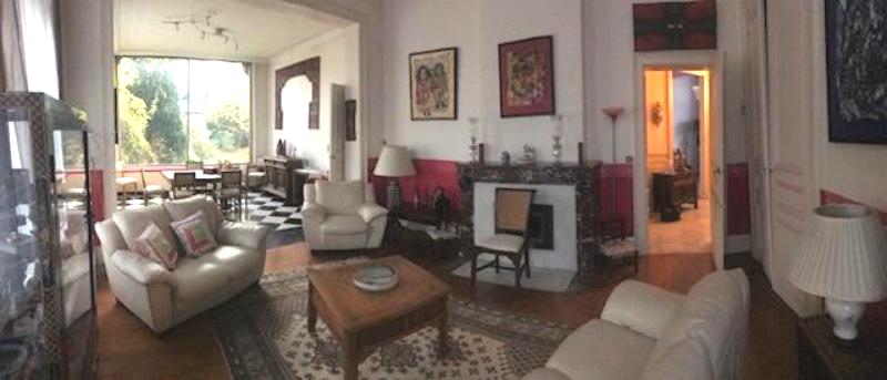 Maison bourgoise Valenciennes centre 337m² 568000€FAI  Annie Caillier 0683162981